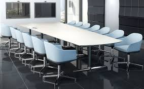 Atwork Office Furniture by Total Office Furniture Office Furniture London U0026 Uk Meeting