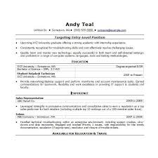 Military Resume Example by Resume Template Microsoft Word Template Design