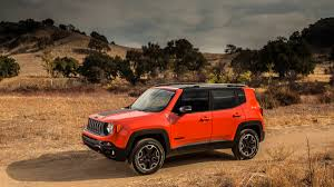 jeep renegade exterior 2016 jeep renegade united cars united cars