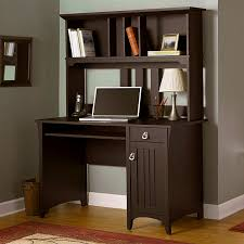 Office Furniture Desk Hutch Office Furniture Mission Furniture Craftsman Furniture