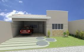 Casa Bonita Home Decor