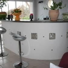 realiser une cuisine en siporex cuisine en siporex photos excellent faire un ilot de cuisine en