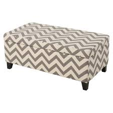 breanna floral fabric storage ottoman by christopher knight home breanna storage ottoman christopher knight home target
