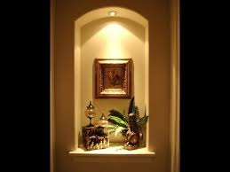 Wall Niche Decor Ideas In Your Home Wall Niche Designs Of - Wall niches designs