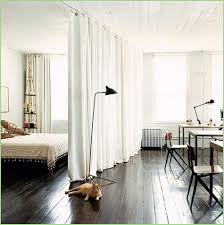 Kvartal Room Divider Room Divider Screen Ikea Awesome 5 Maneiras De Separar Ambientes