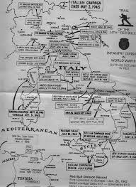Map Of Europe During Wwii by Pages World War Ii