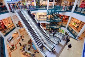 mall scavenger hunt lists and ideas icebreaker ideas