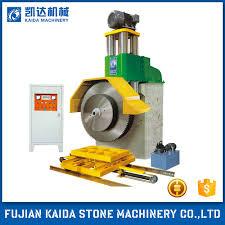 list manufacturers of granite saw buy granite saw get discount