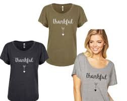 Announcing Pregnancy At Thanksgiving Cute Maternity Shirt Pregnancy Announcement Shirt Pregnancy