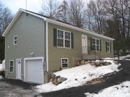 basement homes modular homes with basement 8687