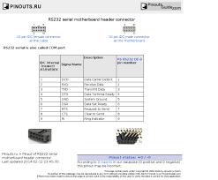 mitsubishi l200 wiring diagram pdf at gooddy org