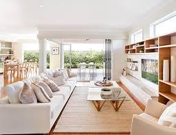 display homes interior interior design decorate display homes