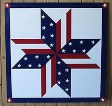 How To Paint A Barn Quilt 22 Best Barn Quilts Images On Pinterest Quilt Blocks Barn Quilt