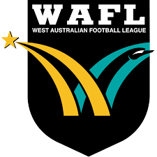 Northern Lights Football League West Australian Football League Wikipedia