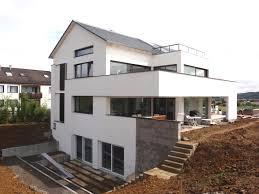 Bien Zenker Haus Bauen In Hanglage U2026 Pinteres U2026