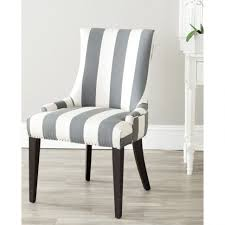 Gray And Yellow Accent Chair Chairs Grey And White Chair Velvet Yellow Accent With Gray
