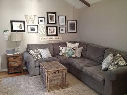couch living room living room ideas gray sofa coma frique studio 0c66e7d1776b