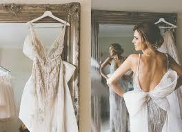 a luxe ivy ballroom wedding wedded wonderland