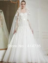 wedding dress online shop wedding gowns online usa wedding dresses