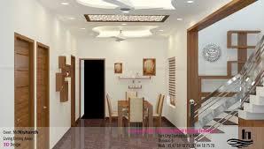 home interior designers in thrissur best home interior designers in thrissur ideas amazing design