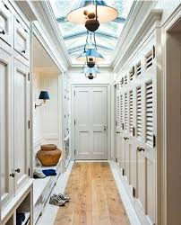 Mudroom Entryway Ideas 30 Awesome Mudroom Ideas Hative