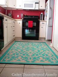 Turquoise Kitchen Rugs Turquoise Kitchen Rugs Kitchen Design