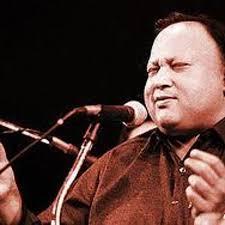download free mp3 qawwali nusrat fateh ali khan aankh uthi mohabbat ne angrai lee nusrat fateh ali khan by