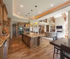 open kitchen and living room floor plans kitchen open concept kitchen and living room paint colors floor