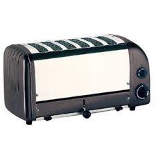 Dualit Toaster Ebay Dualit Toasters Ebay