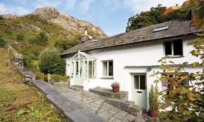 coniston cottages self catering holiday cottages in coniston