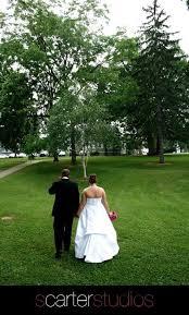 wedding venues in lynchburg va miller park lynchburg va look the aviary at miller park