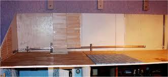meuble de cuisine fait maison d co fabrication du meuble cagettes sur meuble de cuisine