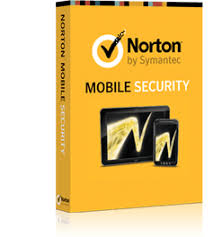 kaspersky mobile security premium apk norton mobile security premium 3 19 0 3243 cracked apk c 4