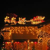 rooftop decorations crowdbuild for