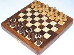 best cool chess terms on with hd resolution 1498x1124 pixels