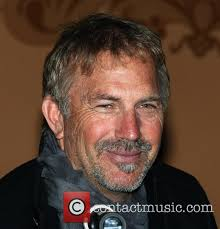 Kevin Coster - kevin costner news photos and videos page 5 contactmusic com
