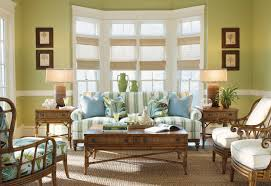 furniture gallery furniture rehoboth beach de living room furniture in rehoboth beach