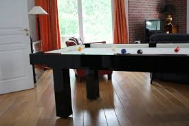 Convertible Dining Room Pool Table Contemporary Pool Table Convertible Dining Table Commercial