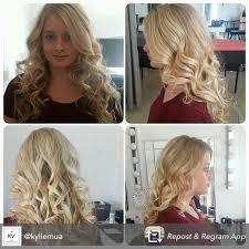 hair extensions australia instagram feed beverly may hair hair extensions australia