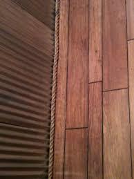 Laminate Floor Trim Floor Trim Home Sweet Home Pinterest Floor Trim Game
