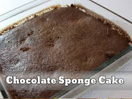 chocolate cake recipe in microwave 5 minutes time by
