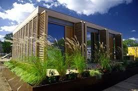 passive solar building design wikipedia