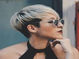short hairstyles for women over 40 hair style idea hair
