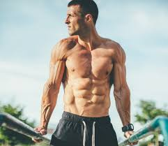 the skinny guy u0027s meal plan to gain muscle men u0027s fitness