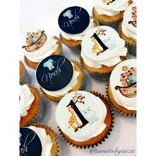 best 25 cupcakes melbourne ideas that you will like on pinterest