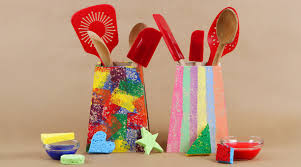 gifts for s day diy gifts for s day s day epicurious
