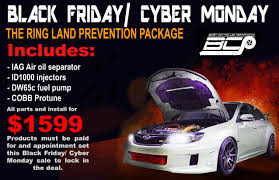 black friday car sales not your typical black friday and cyber monday deals at bcp