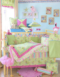 baby theme ideas baby decorations for bedroom descargas mundiales