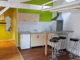 chambre a louer nantes chambre à louer nantes meilleur appartements rue du