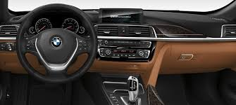 volante bmw x3 bmw s礬rie 4 cabrio design